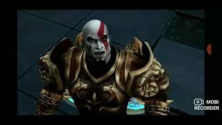HISTORIA DE GAMES #16 - GOD OF WAR 2