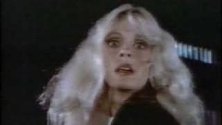 Anos 80:  Kim Carnes - voyeur