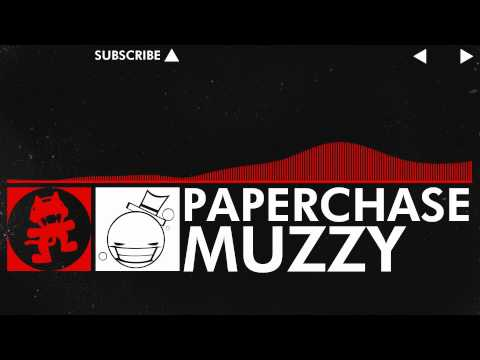 [DnB] - Muzzy - Paperchase [Monstercat Release]