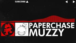 Repeat youtube video [DnB] - Muzzy - Paperchase [Monstercat Release]