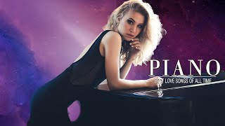 Download Lagu Beautiful Piano: Best Classic Love Songs of All Time - Emotional Romantic Music mp3