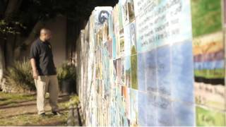 21st Century Civil Rights: A Video about Advancement Project CA
