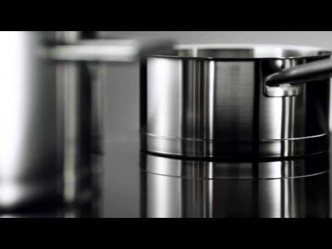 gaggenau induktionskochfeld cx 480 weltneuheit vollfl cheninduktion youtube. Black Bedroom Furniture Sets. Home Design Ideas
