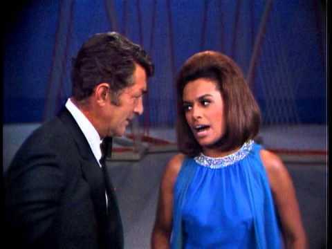 The Dean Martin Show - November 16, 1967