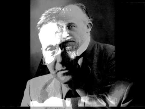 Erik Satie , Aldo Ciccolini - Pianowerken Van Erik Satie Gespeeld Door Aldo Ciccolini Deel 4