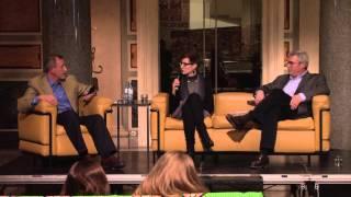 Vortrag Zu Wege Der Moderne - Josef Hoffmann, Adolf Loos Und Die Folgen
