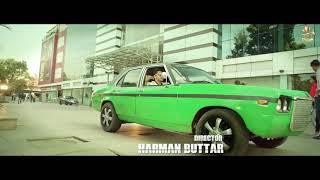 New Haryanvi song AK 47 2019