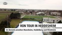 Beste Spielothek in Helminghausen finden