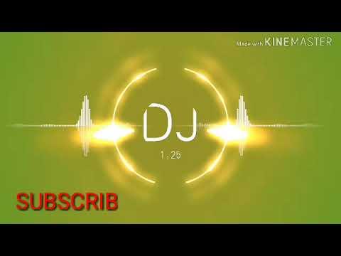 New Bhojpuri Dj Songs Diya Buta Ke Piya Rat Kaisa Puja Kiya Hai