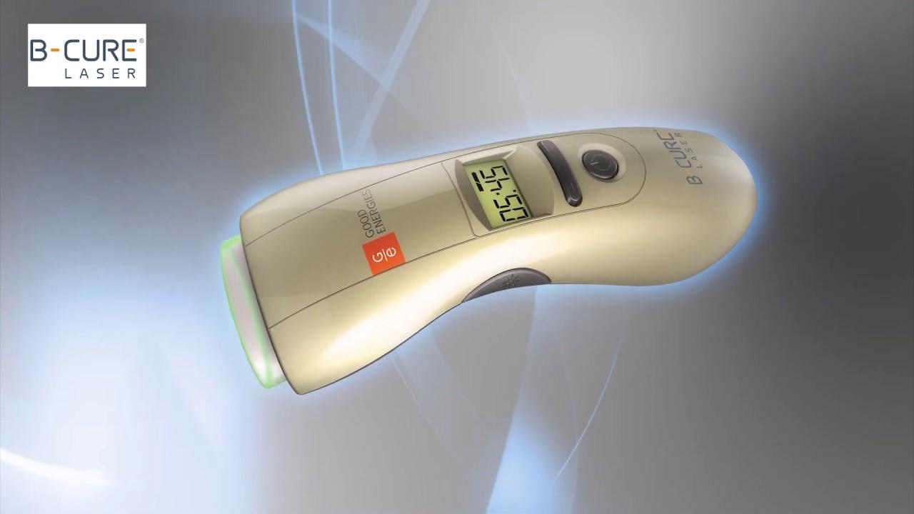 dispozitiv laser pentru tratamentul artrozei)