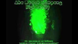 Ramsa - Aku Budak Kampung (HQ Audio)