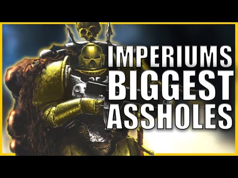 marines-malevolent-explained-by-an-australian-|-warhammer-40k-lore