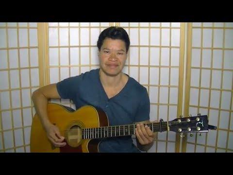 Man I Feel Like A Woman By Shania Twain Totally Guitars Lesson