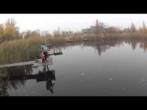 рыболовный магазин киев позняки