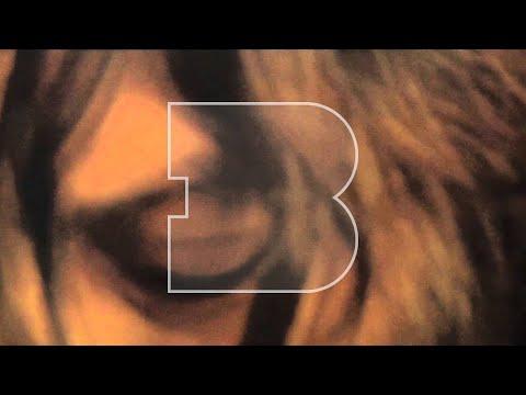 Jim Yamouridis | Say Goodbye | A Take Away Show