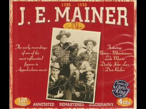 Mainers Mountaineers-Watermelon On The Vine