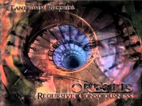 Orestis - Petrified Forest