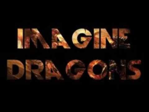 Imagine Dragons  Radioactive Acapella
