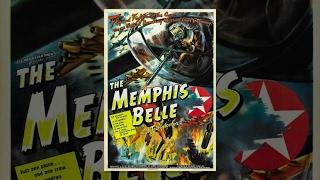 Мемфис Белль: История летающей крепости (1946) документальный фильм