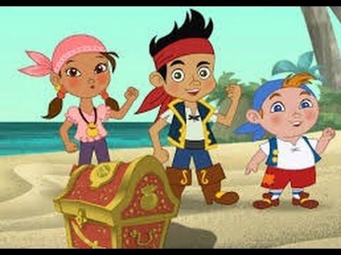 Juegos de jake y los piratas juegos de jake y los juegos for Yei y los piratas de nunca jamas