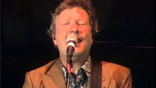 SQUEEZE Hope Fell Down  2009 LiVe