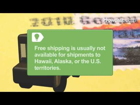 How to Get the Most Out of Free Shipping Day