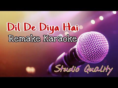 karaoke bollywood songs with lyrics