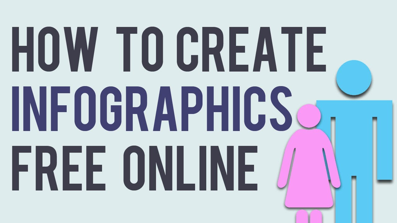 How To Create Infographics Free Online Make Infographics