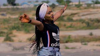 Sabuwar Waka (Zuchiya Dake Ta Aminta) Latest Hausa Song Original Video 2021#