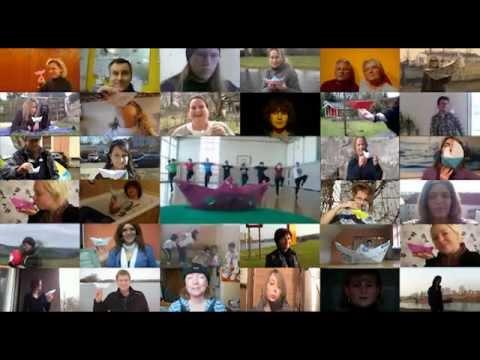 Herbert Grönemeyer - Schiffsverkehr (Das Fan Video) mp3