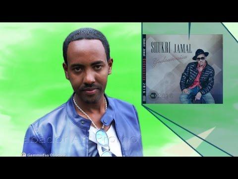 **NEW**Oromo/Oromia Music (2016) Shukri Jamal