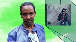 shukrii jamaal new vidio download - Free Music Download