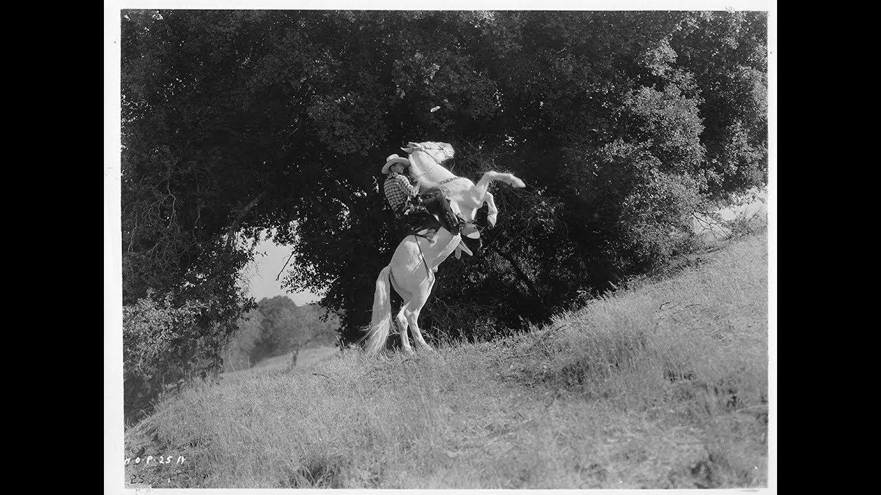 Download Harlem Rides the Range (1939)