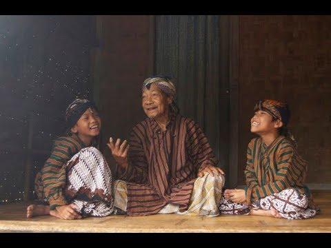 Lagu Taubat Tembang Jawa