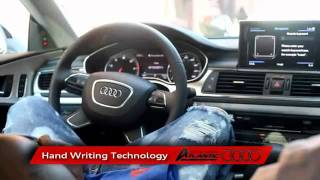 Audi Dealers Atlantic Audi Present All About Audi w_ Jim Jones