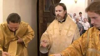 Азбука Православия(Основы православной веры на видео. Символы, основополагающие понятия, таинства, богослужения, все это дета..., 2011-07-24T09:06:43.000Z)