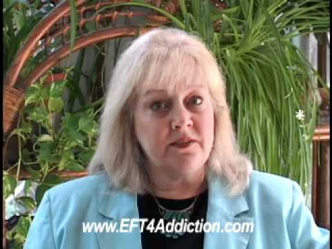 Comprehensive Course on Addictions and how to use EFT for any kind of addiction