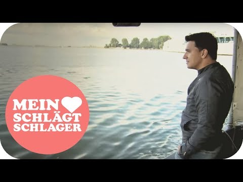 Jan Smit - Noch einmal mein Herz (Offizielles Video) from YouTube · Duration:  3 minutes 44 seconds