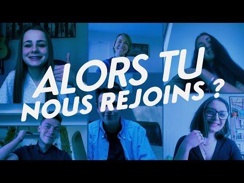 vidéo-ufa-saint-yves-gourin