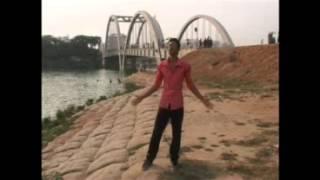Bangladesh song (cricket) by Rasel & Mamun