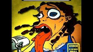 parazitii omul din liftul tau cauterizarea verucilor genitale în locuri intime