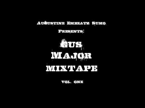 Natalie la Rose ft Jeremiah & Whitney Houston(Augustine Embeatz Remix)(FREE DOWNLOAD)