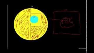 видео 9 Предисловие