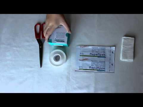 Левомеколь - инструкция по применению, отзывы, аналоги, цена