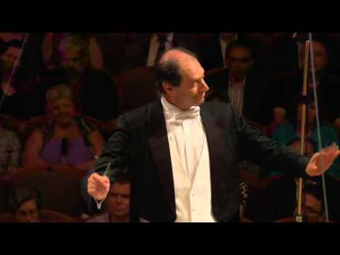 ROSSINI: L'Italiana in Algeri (Prague Sinfonia Orchestra, Ch