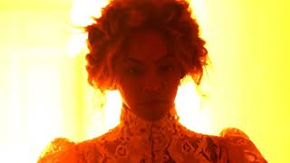 Beyonce - 6 Inch (Heels) (Acapella) (Filtered)