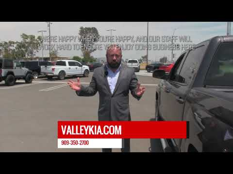Best Kia Dealer Ontario, CA | Kia Dealership Ontario, CA