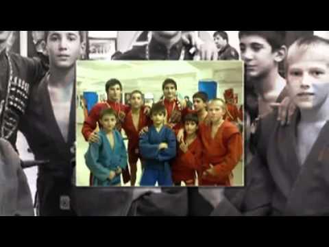 Kavkaz Rap Song by Anonymous Kavkaz(CAUCAS)