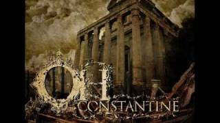 "Oh Constantine - Release The Lions""NEW SONG""2010"