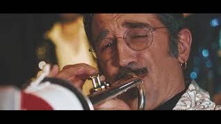 Libertango / Eusebio Martinelli Trumpet Explosion
